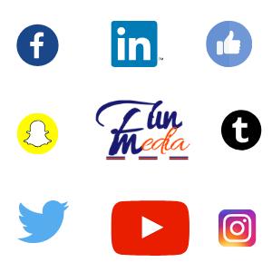 social media manager in kenya